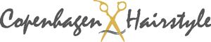 Copenhagen Hairstyle Logo